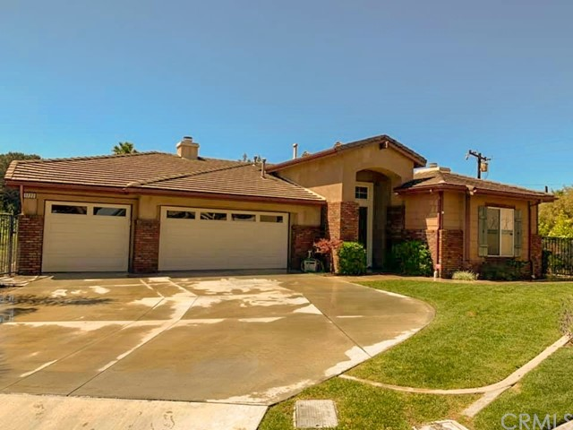 1722 E Bolinger Circle, Orange, CA 92865