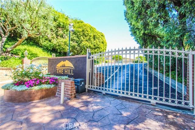 27 Hilltop Circle, Rancho Palos Verdes, California 90275, 3 Bedrooms Bedrooms, ,2 BathroomsBathrooms,For Rent,Hilltop,PV19187288