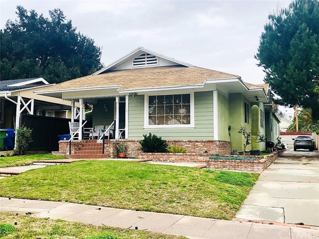 5142 Highland View Ave, Eagle Rock, CA 90041