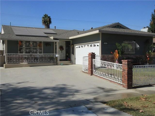 15111 Domart Avenue, Norwalk, CA 90650