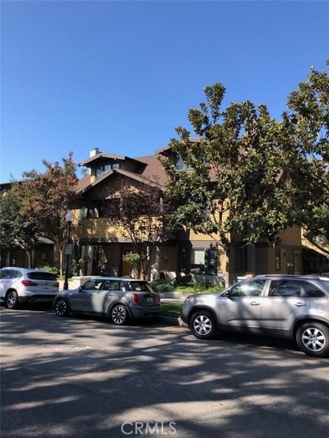 727 Meridian Avenue M, South Pasadena, CA 91030