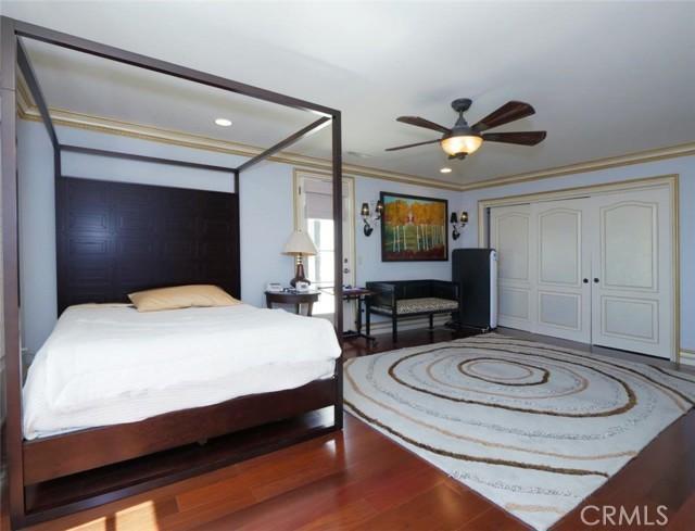 Ensuite Bedroom #4
