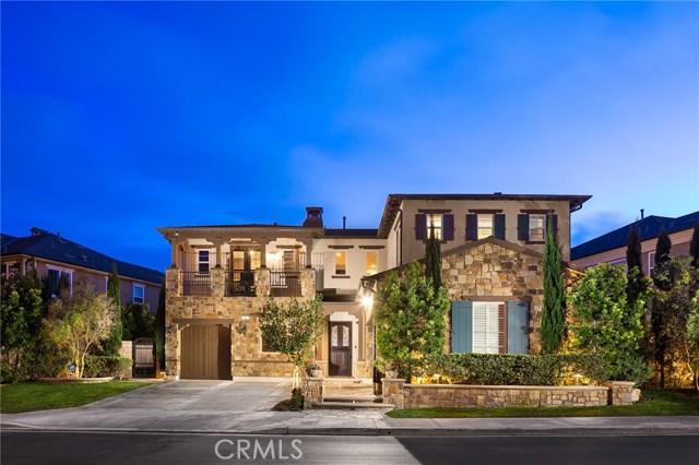 4682 Oceanridge Drive, Huntington Beach, CA 92649
