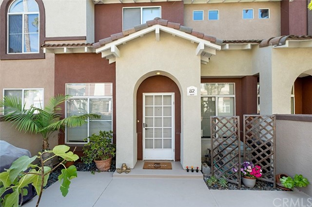 82 Anacapa Court 147, Lake Forest, CA 92610