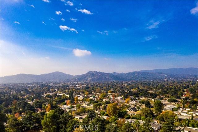 Image 42 of 2745 Scripps Pl, Altadena, CA 91001