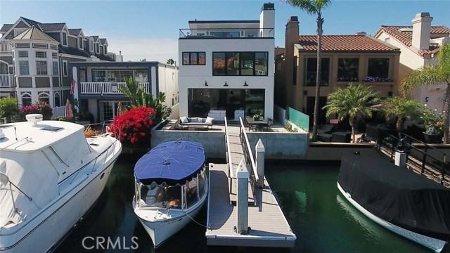 4106 River Avenue | Balboa Peninsula (Residential) (BALP) | Newport Beach CA