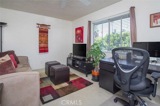 478 S Madison Av, Pasadena, CA 91101 Photo 15