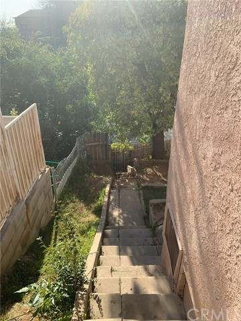 987 Gifford Av, City Terrace, CA 90063 Photo 19
