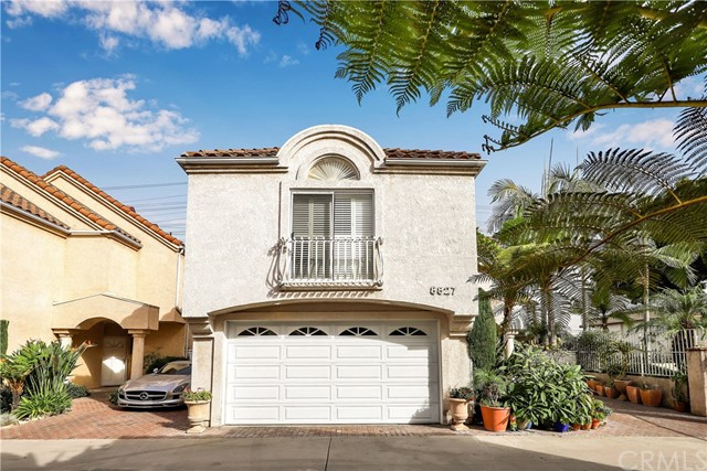 8827 Cedar St, Bellflower, CA 90706 Photo