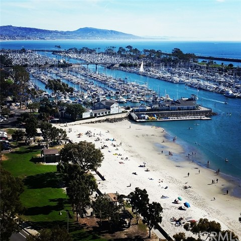 Dana Point Harbor, You can rent Sail Boats, Kayaks, Stand up Paddle boards, take that Whale Watching Tour or just take that stroll around the Harbor