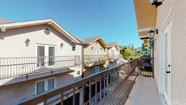26003 Marjan Pl, Harbor City, CA 90710 Photo 21