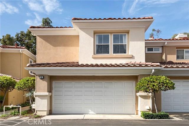 101 Via Vicini, Rancho Santa Margarita, CA 92688