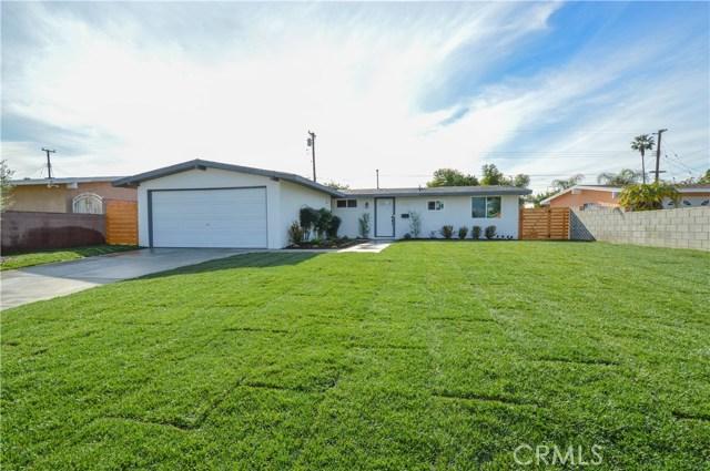 9916 Balmoral Street, Whittier, CA 90601