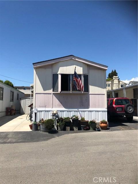 1477 W Grand Avenue 16, Grover Beach, CA 93433