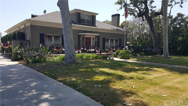 119 W Armsley Square, Ontario, CA 91762