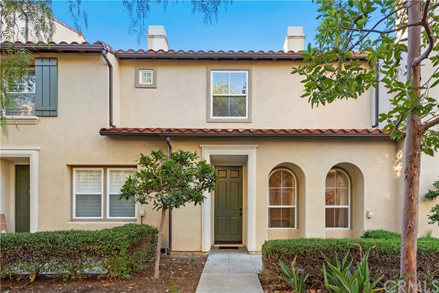 Photo of 48 Paseo del Rey, San Clemente, CA 92673