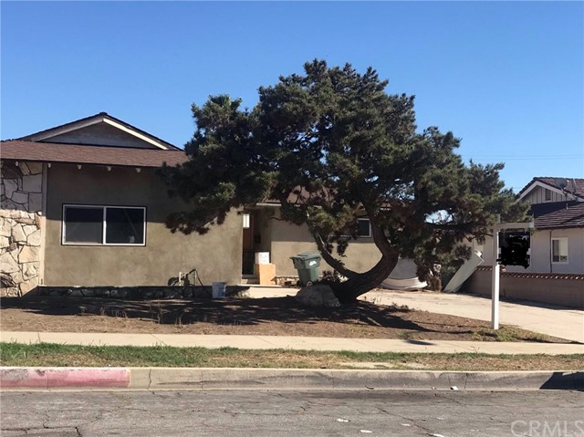 Photo of 724 N 6th Street, Montebello, CA 90640