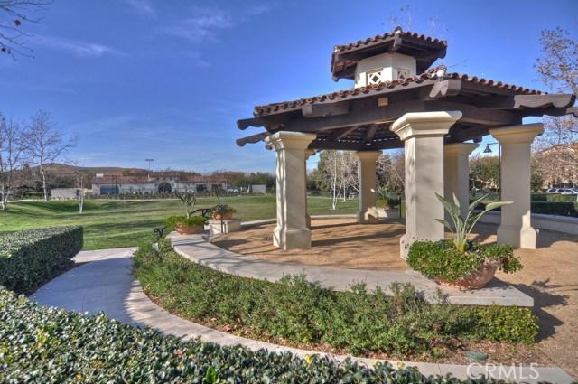 250 Dewdrop, Irvine, CA 92603 Photo 24
