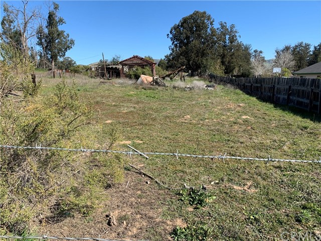 Property for sale at Nipomo,  California