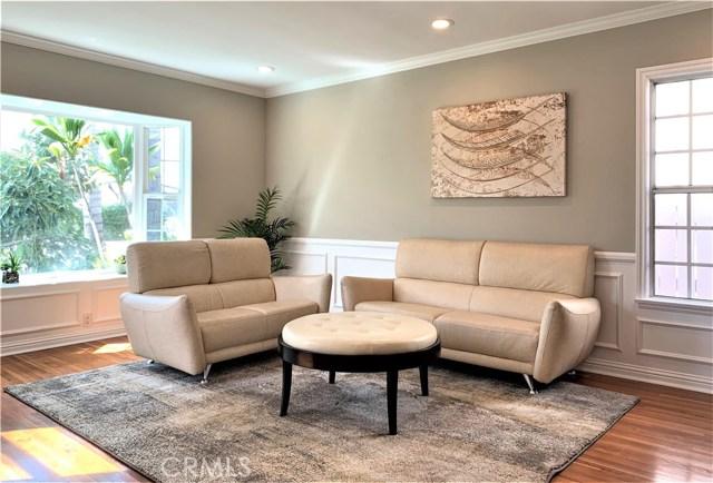 5300 Walnut Grove Avenue, San Gabriel, CA 91776