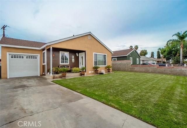 7920 Calobar Avenue, Whittier, CA 90606