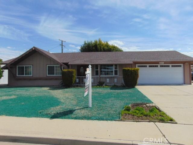 26329 Ridgemoor Road, Sun City, CA 92586