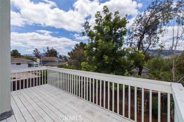 29955 Longvale Ct, Temecula, CA 92592 Photo 22