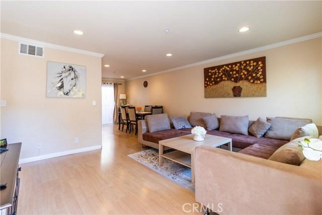 358 W Doran Street E, Glendale, CA 91203