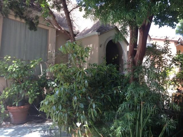 3654 Glenfeliz Boulevard, Atwater Village, CA 90039