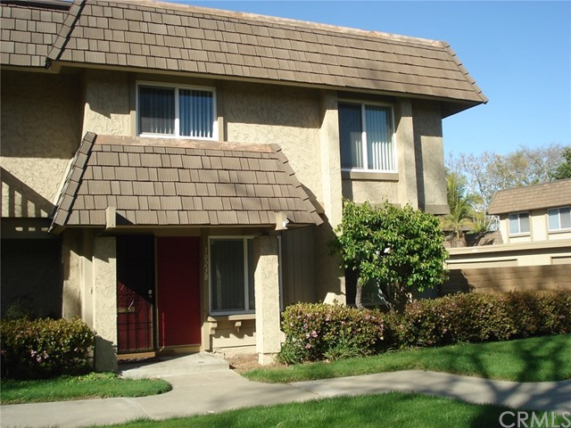 10238 Black River Court, Fountain Valley, CA 92708