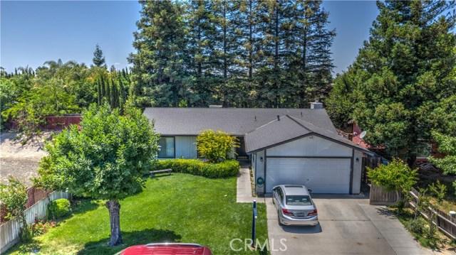 1861 English Avenue, Turlock, CA 95380