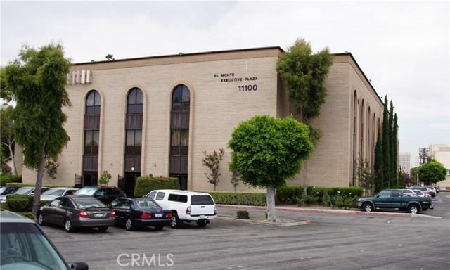 11100 Valley Boulevard 116, El Monte, CA 91731