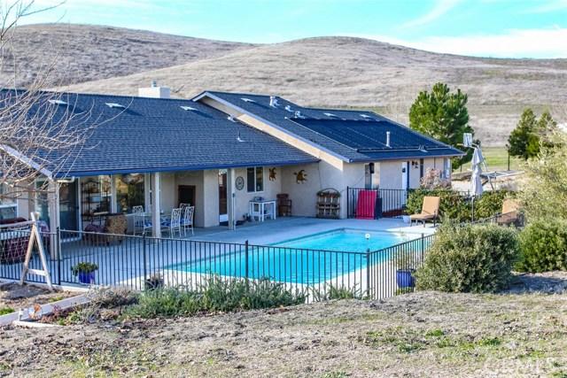 77634 Ranchita Canyon Rd, San Miguel, CA 93451 Photo 2