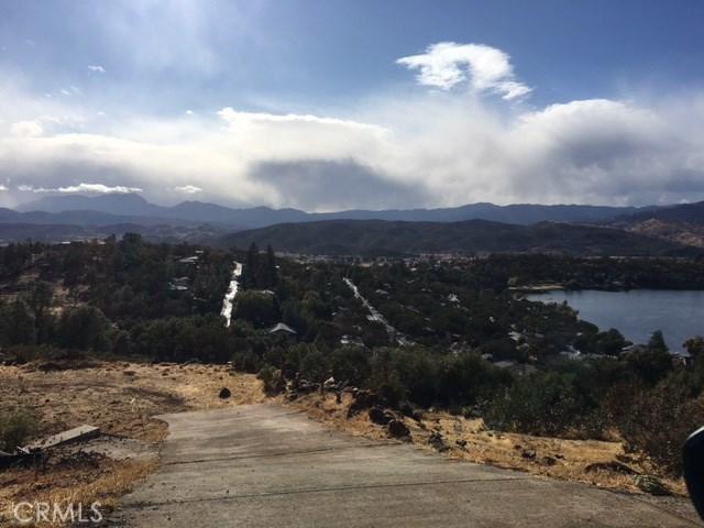 17142 Greenridge Rd, Hidden Valley Lake, CA 95467 Photo 6