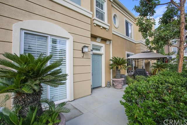 3411 S Main Street J, Santa Ana, CA 92707