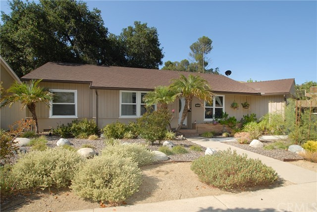 7926 Beckett Street, Sunland, CA 91040