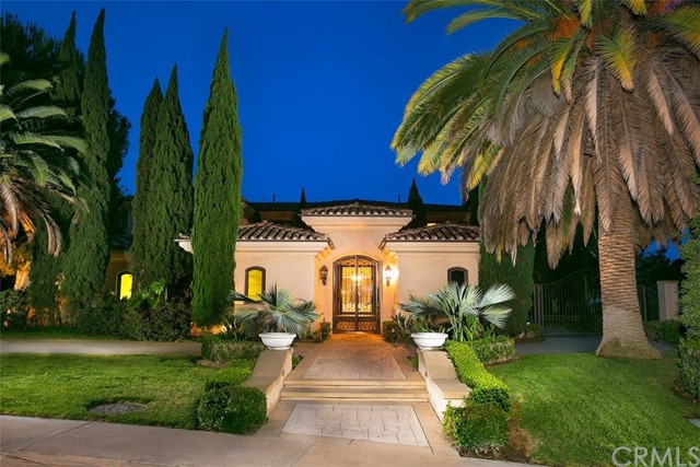 6 Fair Harbor, Newport Coast, CA 92657
