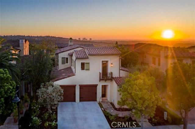 25 Tall Hedge, Irvine, CA 92603