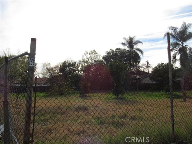 1910 W Baker Avenue, Fullerton, CA 92831