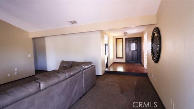 12484 Mesquite St, Oak Hills, CA 92344 Photo 6