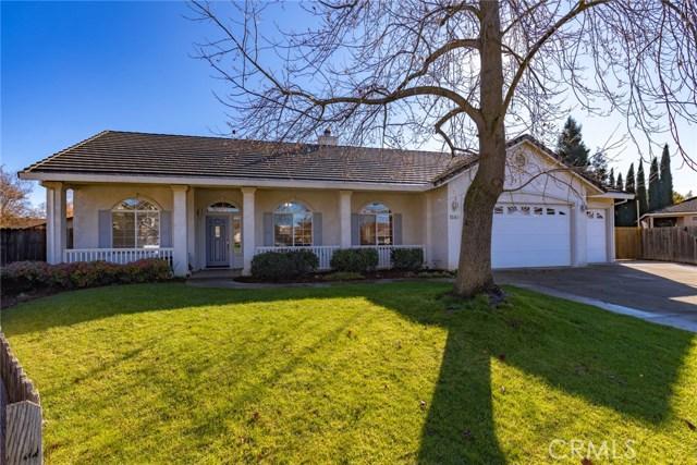 1140 Van Demark Court, Gridley, CA 95948