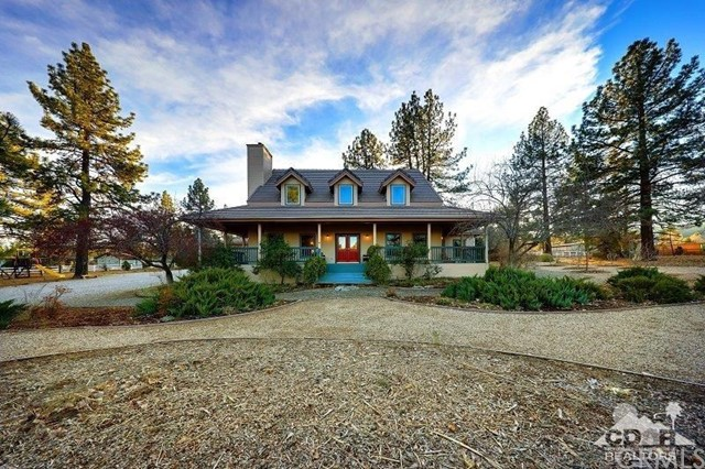 36285 Tool Box Spring Road, Mountain Center, CA 92561