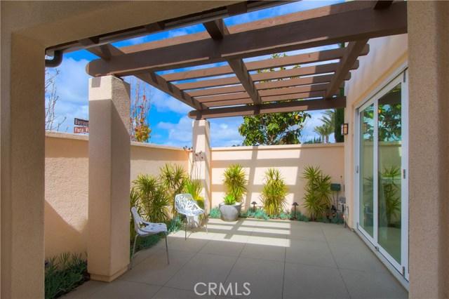 136 Barrington, Irvine, CA 92618 Photo 9