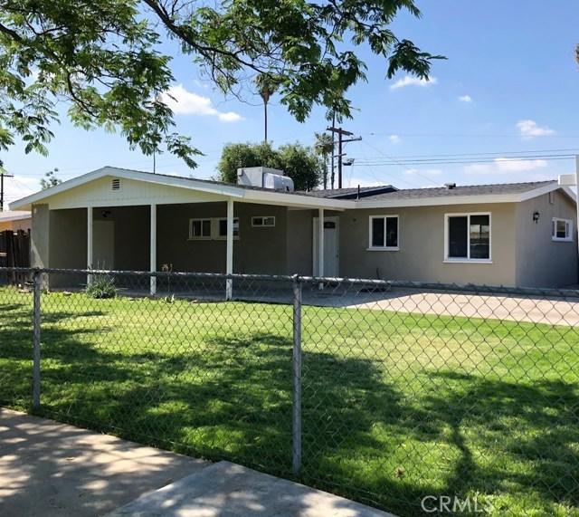 5611 Walter Street, Riverside, CA 92504
