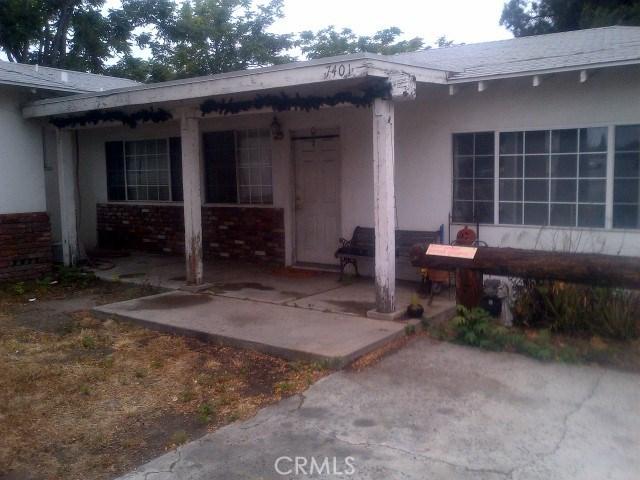 7401 Katella Avenue, Stanton, CA 90680