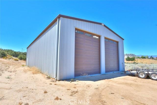 10785 Ranchero Rd, Oak Hills, CA 92344 Photo 71