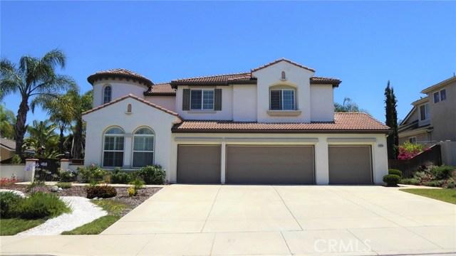 17374 Heights Lane, Riverside, CA 92503