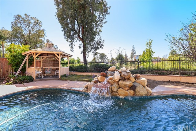30138 Corte Cantera, Temecula, CA 92591 Photo 41