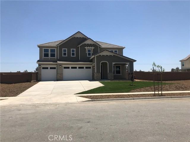 13535 Copley Drive, Rancho Cucamonga, CA 91739