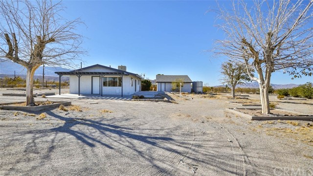 36368 Cochise Tr, Lucerne Valley, CA 92356 Photo 4